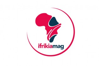 Ifrikiamag : l'aventure commence