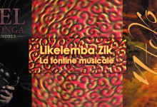 Likelemba Zik, la tontine musicale made in Congo